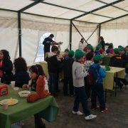 ds_visita_escolares_nov_14_comida