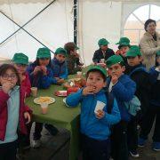 ds_visita_escolares_nov_14_comida_2