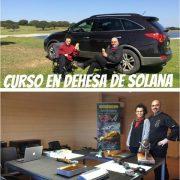 ds_curso_pepe_alba_mallorquines