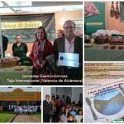 jornadas_gastronomicas_valencia_de_alcantara