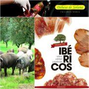 semana_cerdos_ibericos