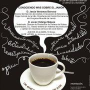 cafe-cientifico-uex
