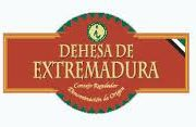 dehesa_extremadura