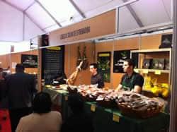 Getafe archivos dehesadesolana for Curso cocina getafe