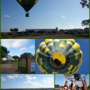 globo_collage