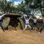 globo_foto_dolmen_salta_conmigo