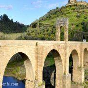trenesextremadura_carrusel350princ01