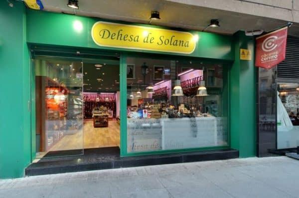 Dehesa-de-Solana-Caceres-tienda
